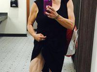Diane Merman