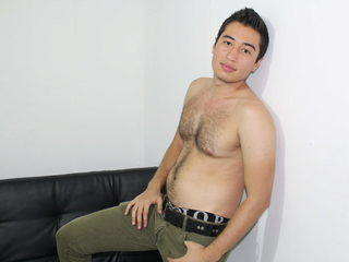 Juan Tovar