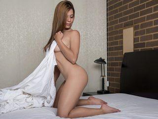 Mia Grey