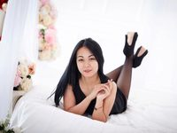 Rina Wen