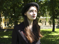 Eva Kunes
