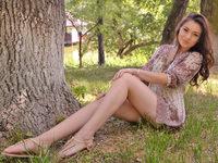 Xandra Sen