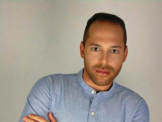 Aaron Ronal