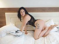 Sandra Amour