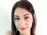 Nadja Sinz