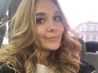 Lilu Blond