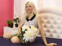Vivian Flower