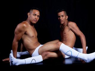 Andrev & Taylor