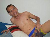 Estevan W