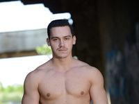 Taylor Robinson