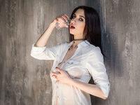 Lucina Holly