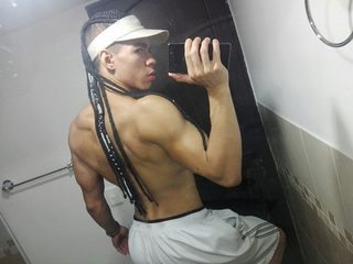 Douglas Safados