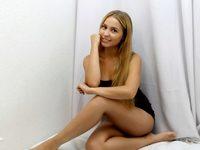 Alesia Florez