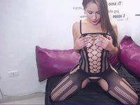 Diva Danielle