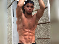 Andres Hot