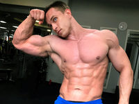 Anton Vassiliev