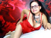 Nicolee Bachell