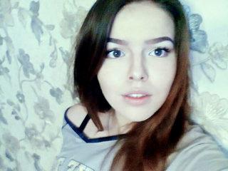 Iris Page