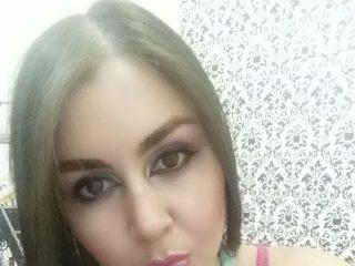 Melany C