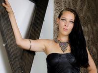 Lea Lady