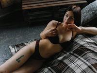 Mery Bates