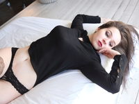 Vivian Meyer