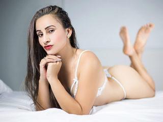 Danielle Skies