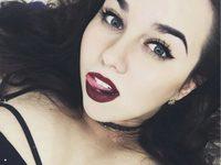 Jessika Rock