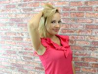 Tamia Ray