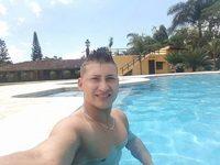 Maximo Spa