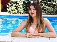 Jasmina Kim