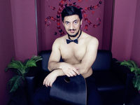 Ramiro Ray