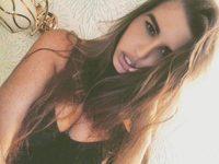 Aleta Jay