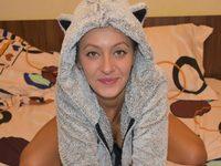 Angie Lopez