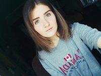 Renata Parker