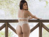Pamela Cano