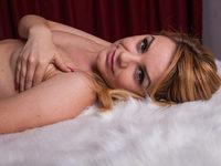 Amanda Evanss