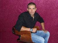 Fernando Nieve