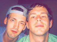 Matthew Miller & Liam Wilde