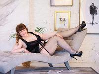 Vicky Milf