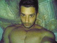 Alessandro Aless