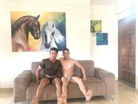Abel & Tiron
