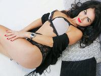 Sofia Moretti