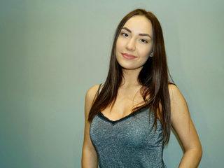 Eva Sensual