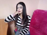 Yasmin Newar