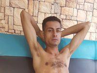 Jhonny Arias
