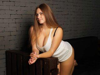 Annabelle Roxy