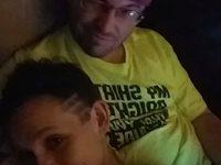 Ryan Super & Kade Morris