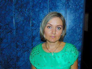 Amanda Perf