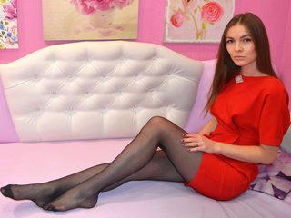 Alicia Farell